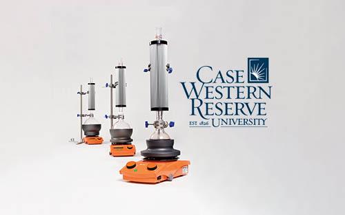 Case Western Reserve Findnser